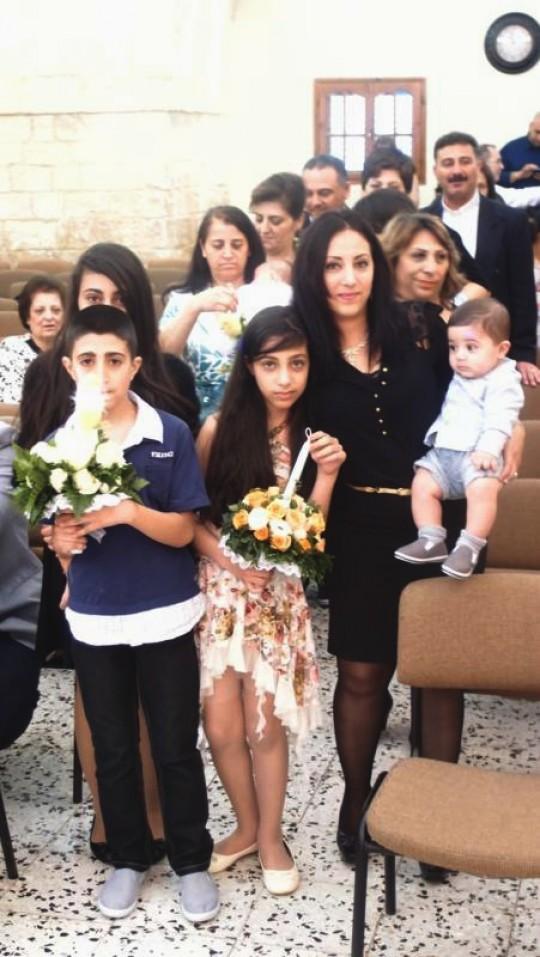 Mariana-family.jpg